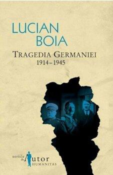 tragedia-germaniei-1914-1945_1_fullsize