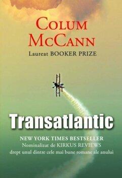 transatlantic_1_fullsize