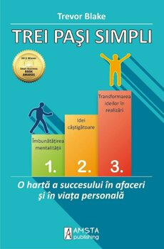 trei-pasi-simpi-o-harta-a-succesului-in-afaceri-si-in-viata-personala_1_fullsize
