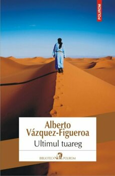 ultimul-tuareg_1_fullsize