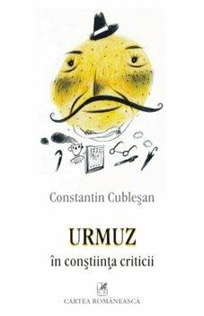 urmuz-in-constiinta-criticii_1_fullsize