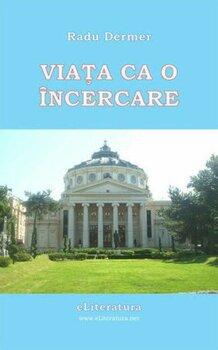 viata-ca-o-incercare_1_fullsize