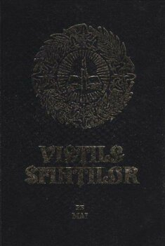 vietile-sfintilor-pe-mai_1_fullsize