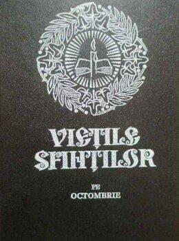vietile-sfintilor-pe-octombrie_1_fullsize