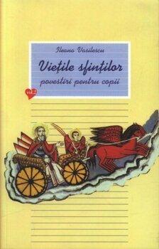 vietile-sfintilor-povestiri-pentru-copii-vol-2_1_fullsize