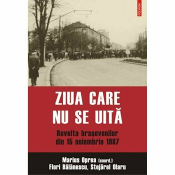 ziua-care-nu-se-uita-revolta-braovenilor-din-15-noiembrie-1987_1_fullsize